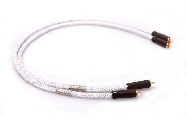 Audio kabel SC1