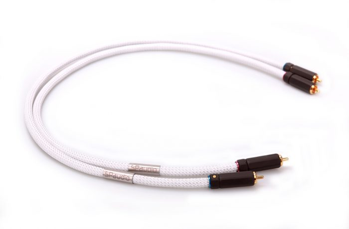 Audio kabel SC1